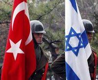 Turkey_Israel_270110
