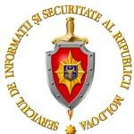 Serviciul de Informatii si Securitate (SIS) de la Chisinau, supus reformei de noua putere