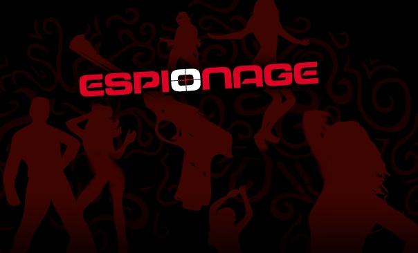 espionage1