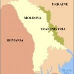 transnistria_0