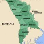 250px-Moldova_judete-large