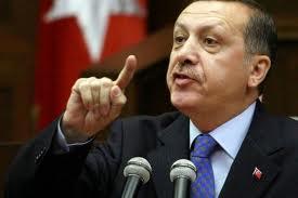 erdogan543
