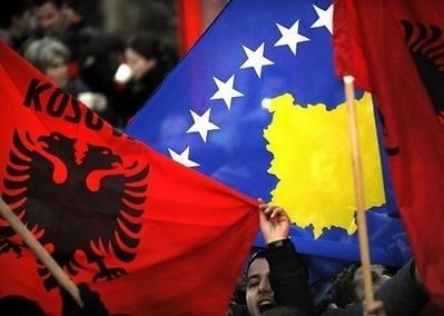 Republica Kosovo, sprijinita de 22 de state membre ale UE