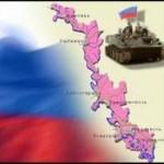 transnistria_267
