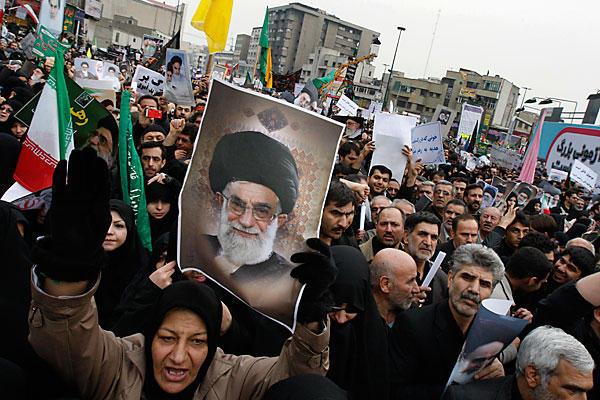 1230-opushback-iran-protestors-green-movement_full_600