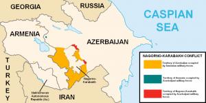 126067930191544141915_nagorno-karabakhoccupationmap