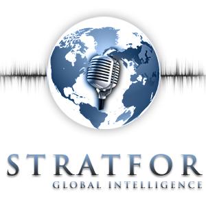 Stratfor, arma informationala a Federatiei Ruse impotriva Romaniei