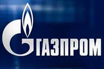 Gazprom, arma politica favorita a Kremlinului