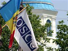 OSCE nu a reusit rezolvarea diferendului transnistrean