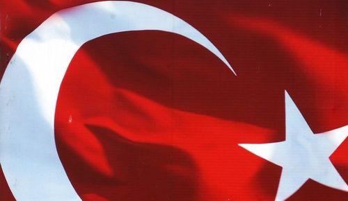 Turcia, afectata de referendum