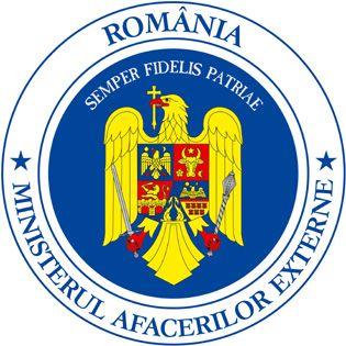 Diplomatia romaneasca sprijina traseul european al Republicii Moldova