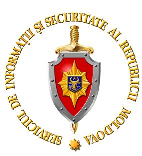 SIS, gazda pentru serviciile omoloage din regiunea Marii Negre