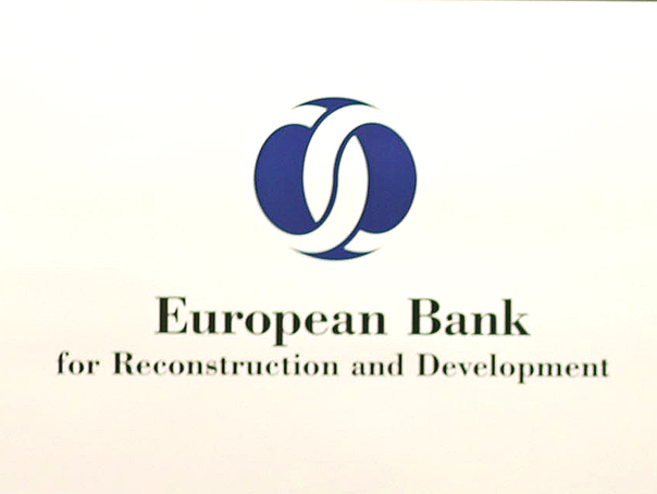 BERD sprijina modernizarea infrastructurii Republicii Moldova