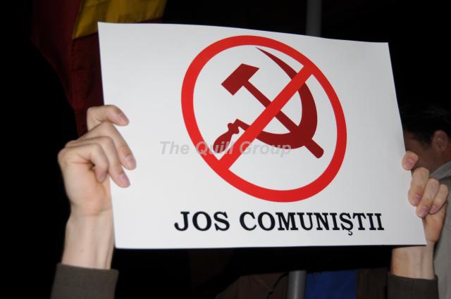 comunisti Karadeniz Press