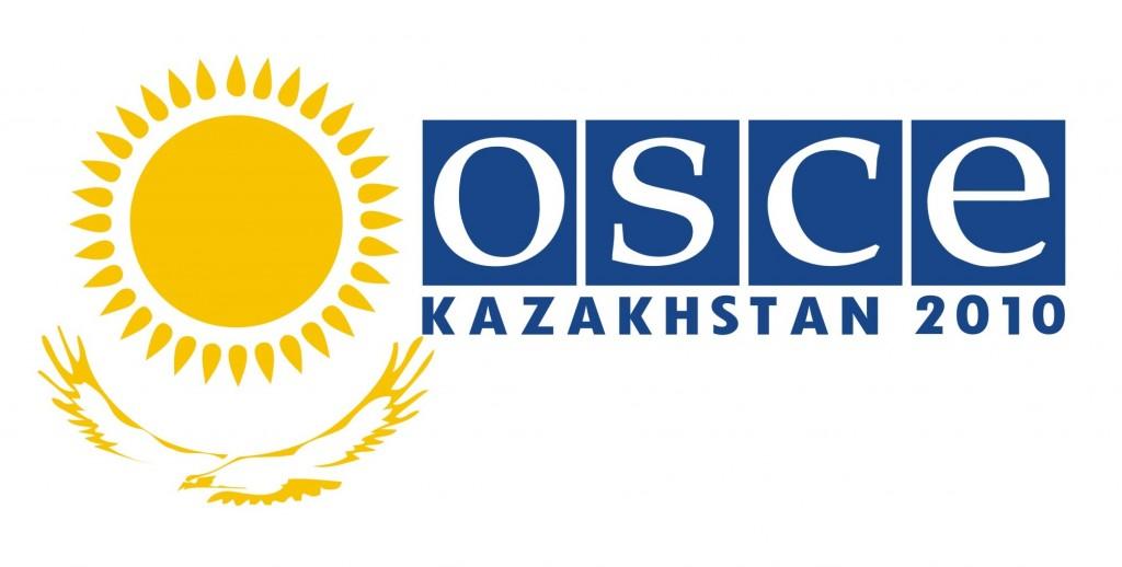 Diferendul transnistrean va fi discutat la summitul OSCE din Kazahstan