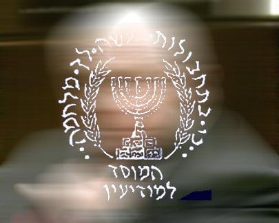 Serviciul israelian de informatii Mossad continua razboiul cu statele arabe
