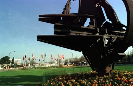 Federatia Rusa va participa la summit-ul NATO de la Lisabona