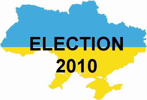 ukraine-elections-generic