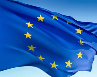 Integrarea Republicii Moldova in UE, dezbatuta la Bucuresti
