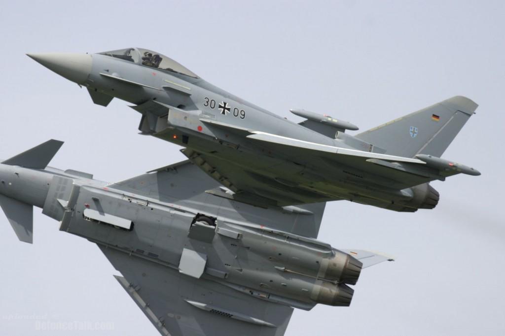Autoritatile de la Sofia modernizeaza aviatia militara