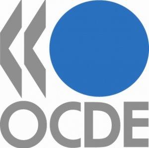 OCDE lanseaza un nou studiu la Bucuresti