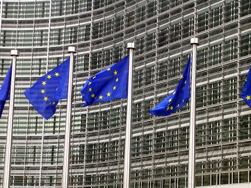 Bugetul Uniunii Europene, amenintat de criza