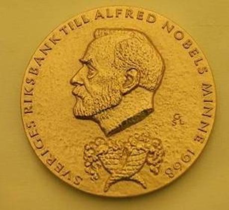 Premiul Nobel pentru Pace, subminat de China