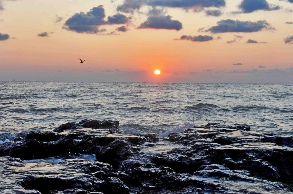 Marea Neagra, pion principal in strategia energetica a Romaniei