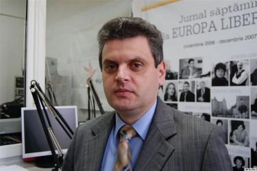 Ambasadorul Republicii Moldova, Oleg Serebrian, va conduce Uniunea Latina