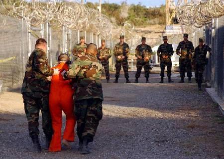 GuantanamoPrisonniers-1-5