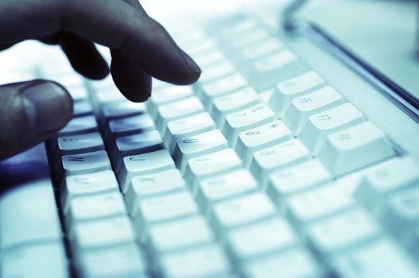 Hackerii romani, campioni la infractiuni economice