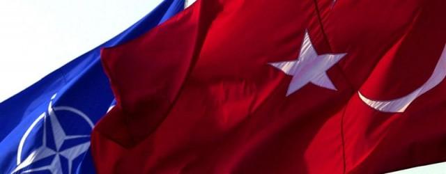Turcia, membru strategic al NATO, are propriile ambitii geopolitice