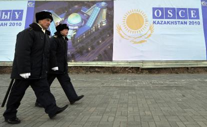 futuristic-kazakh-capital-locks-down-for-osce-summit-2010-11-30_l