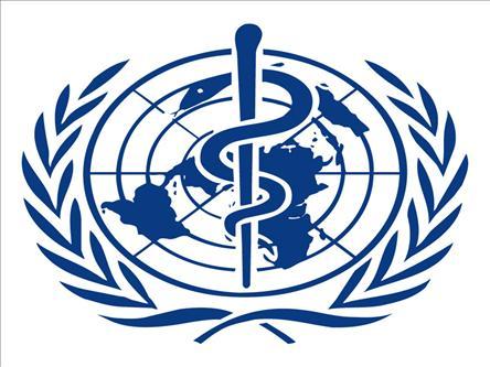 Organizatia Mondiala a Sanatatii, ingrijorata de efectele catastrofelor naturale din Europa