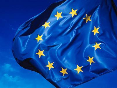 Uniunea Europeana, prea obosita pentru o noua extindere