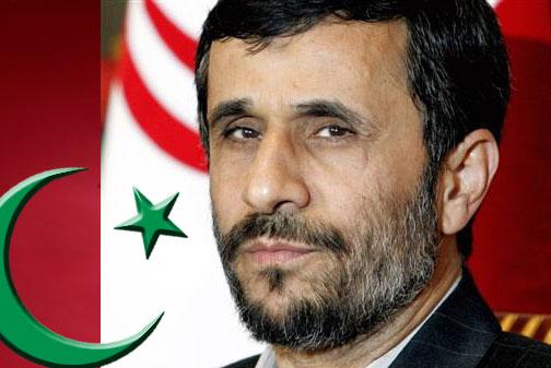Ambitiile nucleare ale liderului iranian Ahmadinejad, intarziate de STUXNET