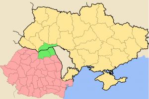 bucovina_romania_ukraine
