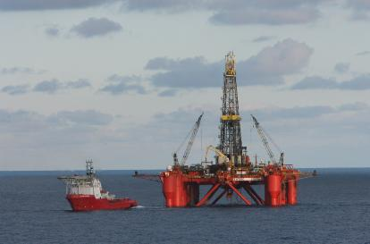 giant-platform-to-look-for-oil-in-black-sea-2010-09-12_l