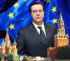 lupu kremlin