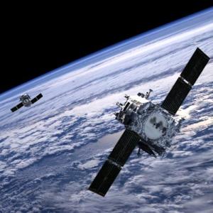 Germania renunta momentan la proiectul satelitilor spion