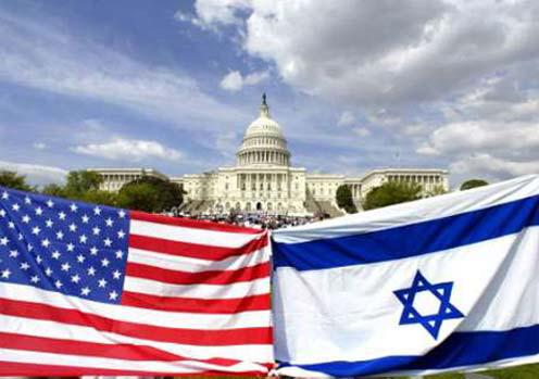 Axa strategica SUA-Israel, tulburata de cazul Pollard