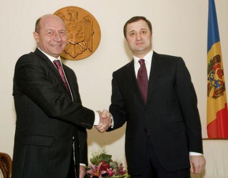 Basescu Filat
