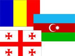 Company of Azerbaijan Republic (SOCAR)