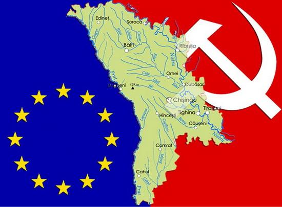 Romania-Rusia-UE-CSI