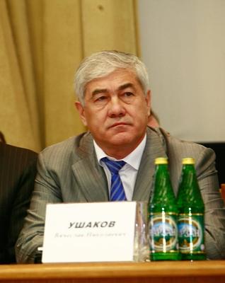 Viacelaslav Usakov