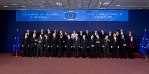 basescu la consiliul european