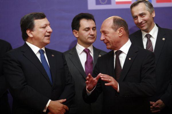 eu strategy for Danube