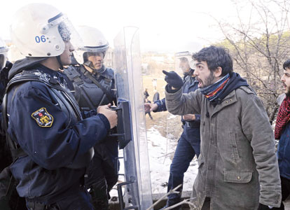 student-protests-continue-in-turkey-