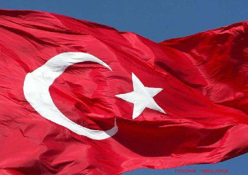 Turcia da tonul in dialogul diplomatic regional