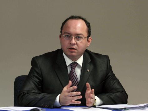 Bogdan Aurescu 765675